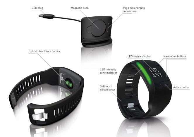 Adidas-fit-smart-01
