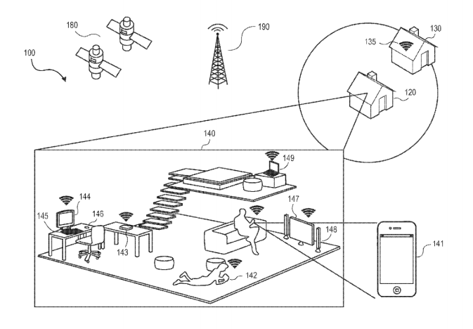 Apple-Patent-app-july-3-01