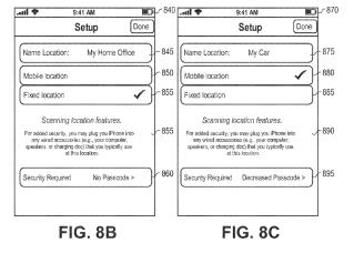 Apple-Patent-app-july-3-02