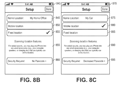Apple-Patent-app-july-3-02