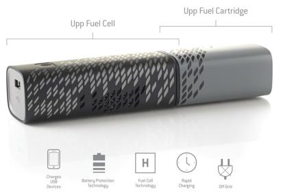 Fuel-Cell-UPP-Intelligent-Energy