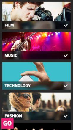 Indiegogo-iphone-app-04