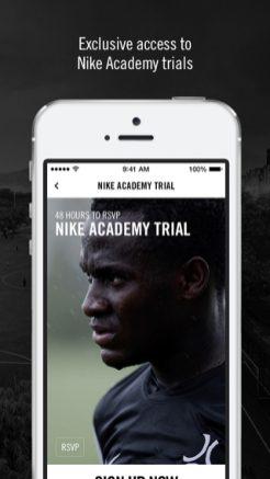Nike-Soccer-01