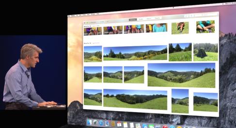 photos-mac-keynote-1