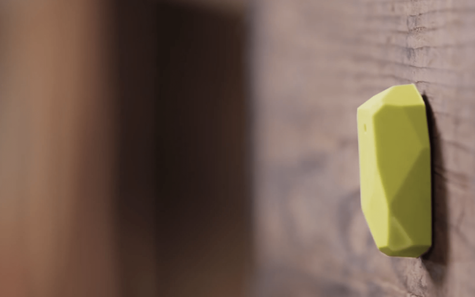 Estimote introduces iBeacon power management tools for extending battery life