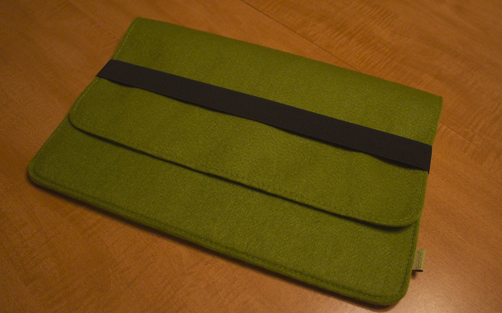 Review: Inateck's felt sleeve for the 13-inch Retina MacBook Pro and 11-inch MacBook Air