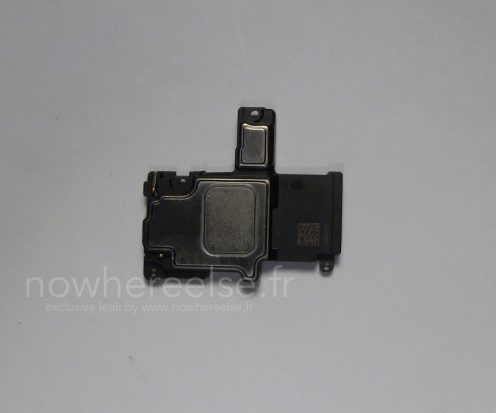 iPhone-6-HP-01