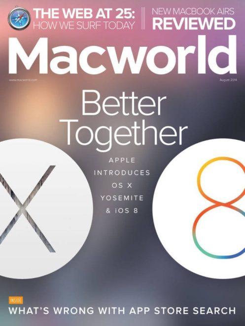 macworld-august-2014-sale-01