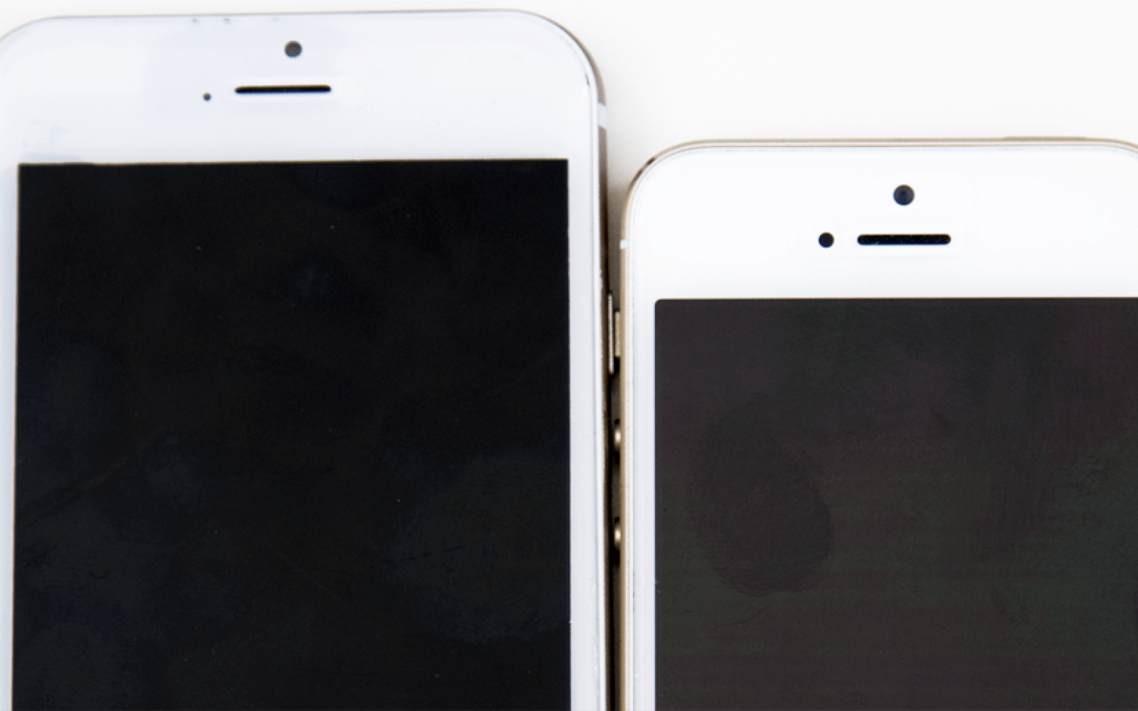 iPhone 6 production disrupted as Apple abandons thinner backlight approach, reports Reuters