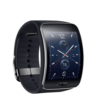 Samsung and LG unveil more smartwatches ahead of alleged iWatch/iBand debut next month