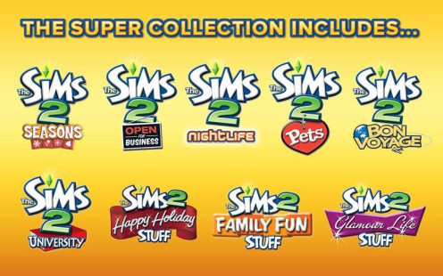 Sims-2-super-collection-02