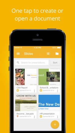 Slides-iOS-01