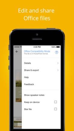 Slides-iOS-03
