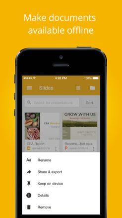 Slides-iOS-04