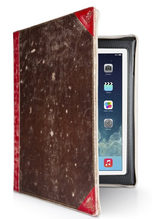twelve-south-bookbook-ipad