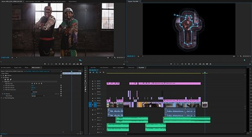 Adobe-UI-redesign-01