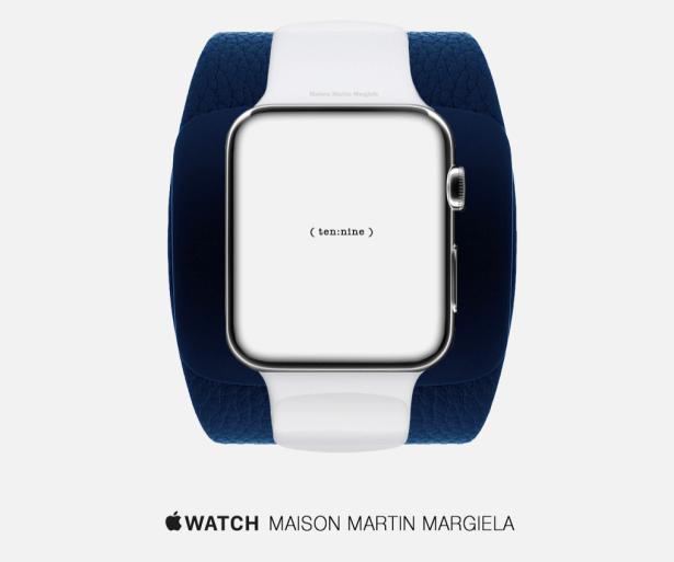 Apple-Watch-Concept-designer-06