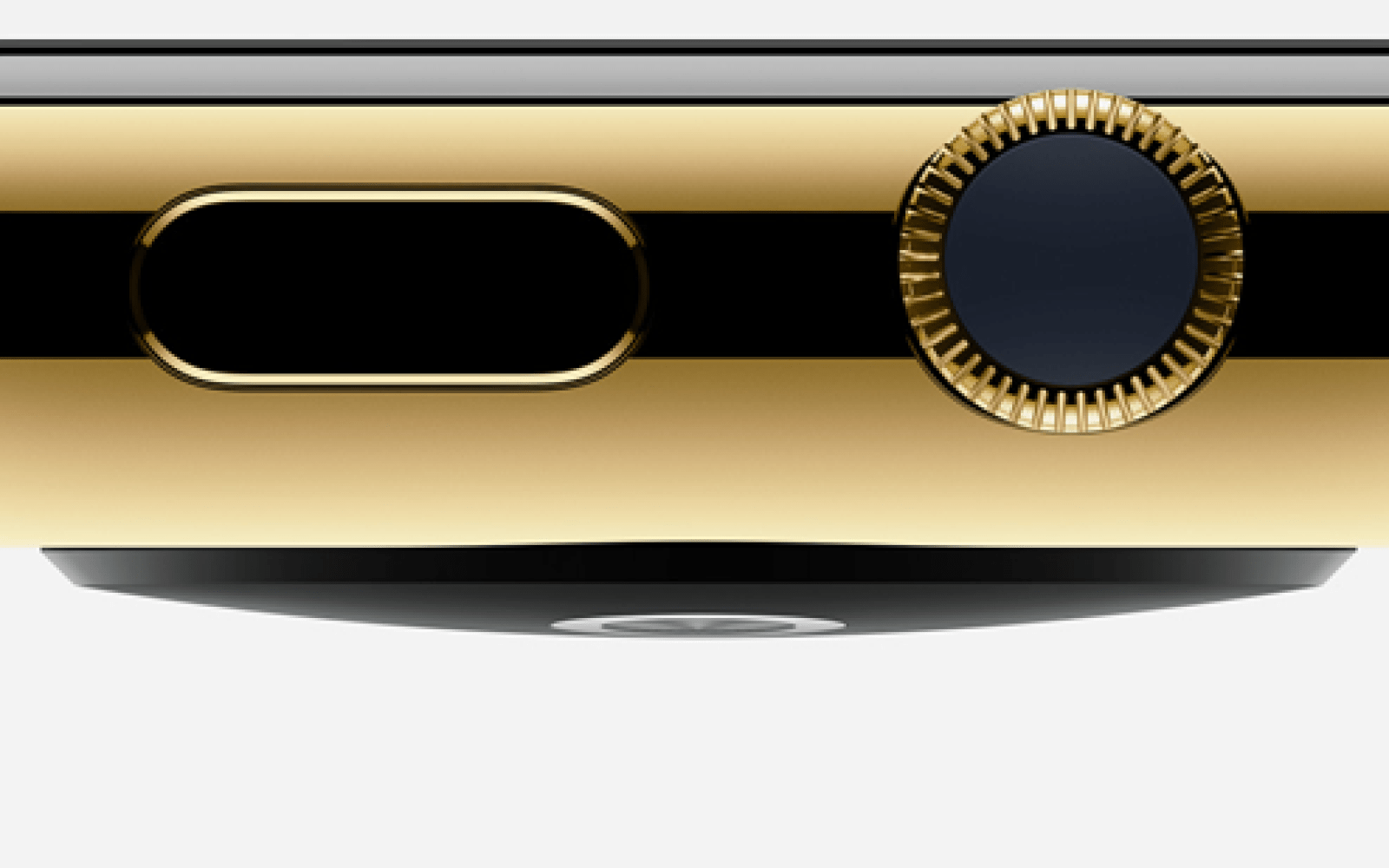 Apple Watch uses constant skin contact to validate Apple Pay purchases