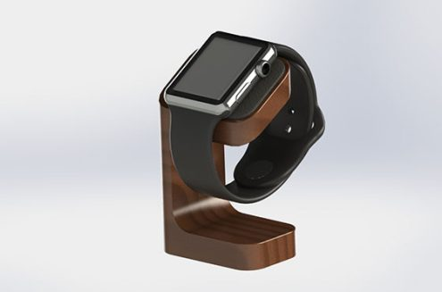 Apple-Watch-Stand-01