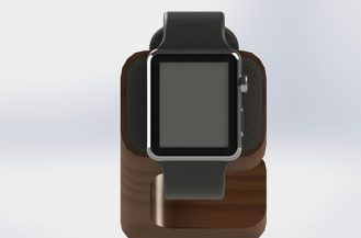 Apple-Watch-Stand-04
