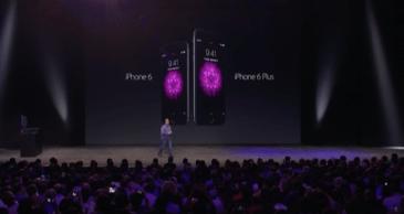 iPhone-6-04