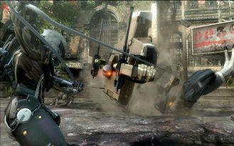 Metal-Gear-Revengeance-03