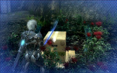 Metal-Gear-Revengeance-05