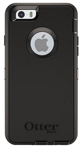 Otterbox-iPhone-6-1