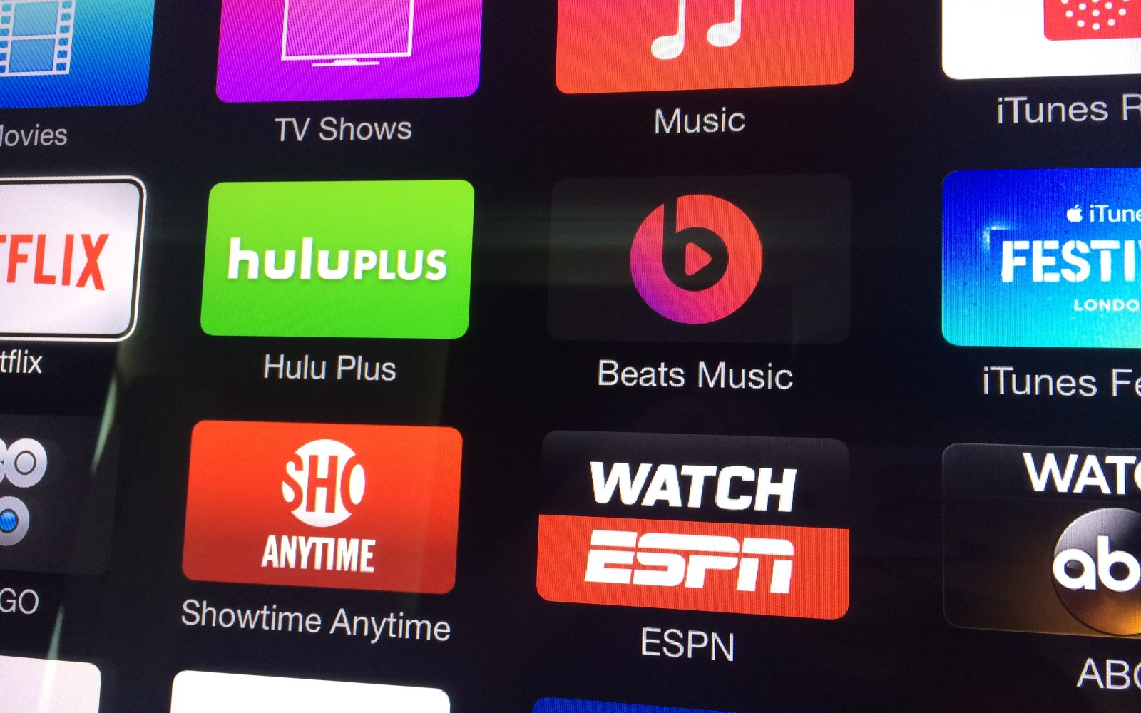 Bose reportedly planning to take on rival Beats Music with upcoming music streaming platform