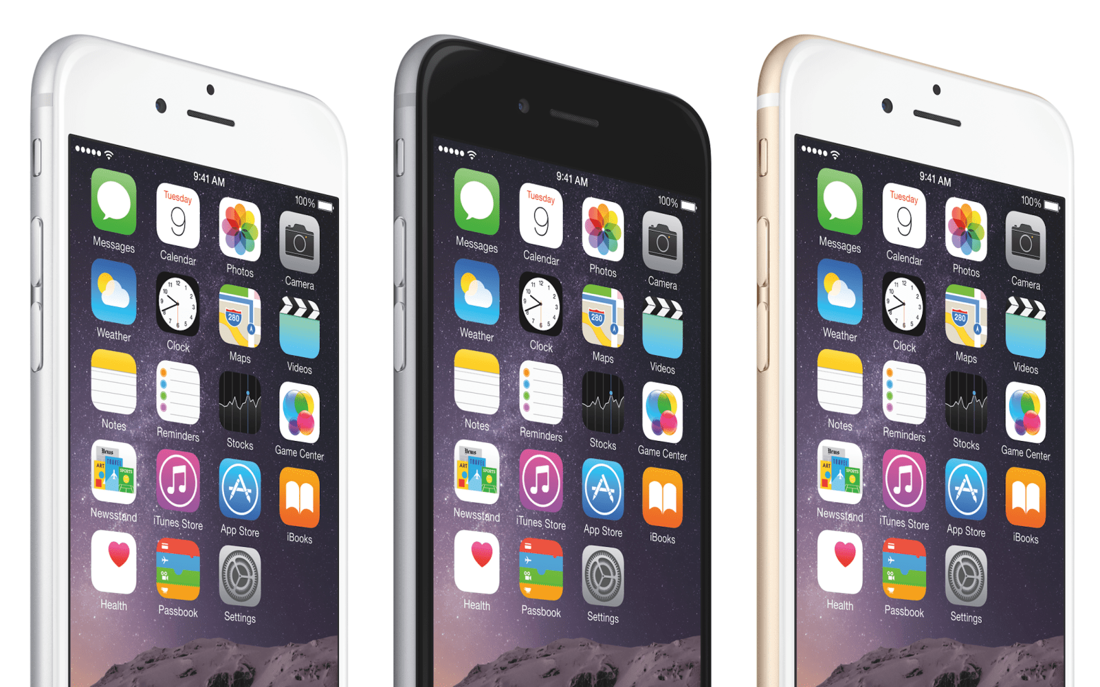 iphone 6 vs iphone 6 plus which one should you buy 9to5mac