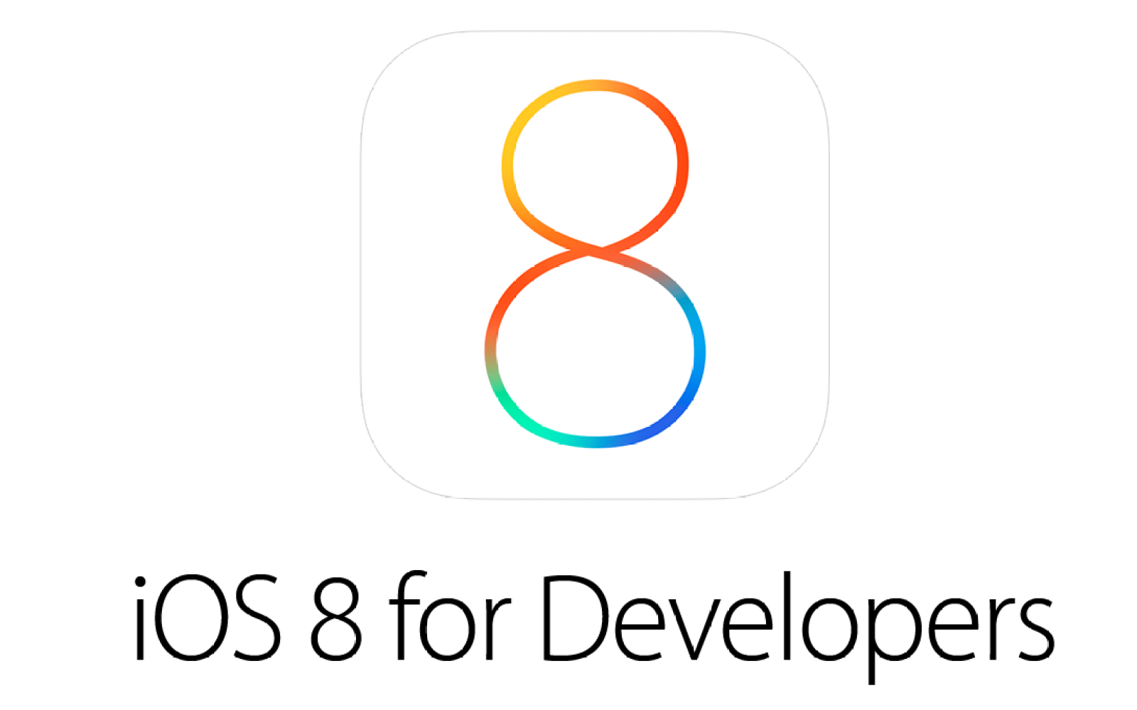 Apple sets developer rules for HealthKit, HomeKit, TestFlight, and Extensions ahead of iOS 8 launch