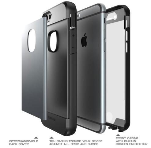 Supcase-iPhone-6-01