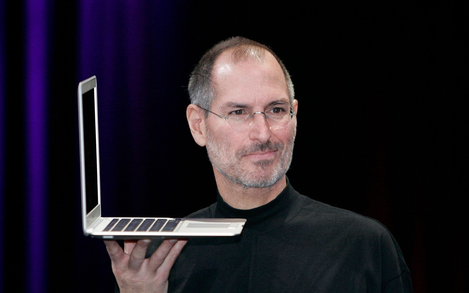 Macworld/iWorld conference going on hiatus, no event in 2015