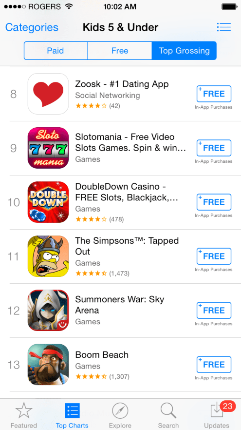 App-store-kids-section-01