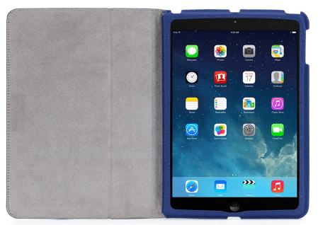 Griffin-SLim-Folio-iPad-air-2
