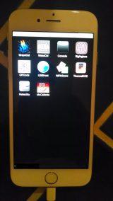 iPhone-6-prototype