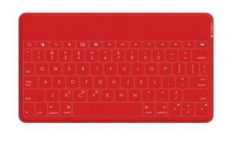 Logitech Keys-To-Go_Red