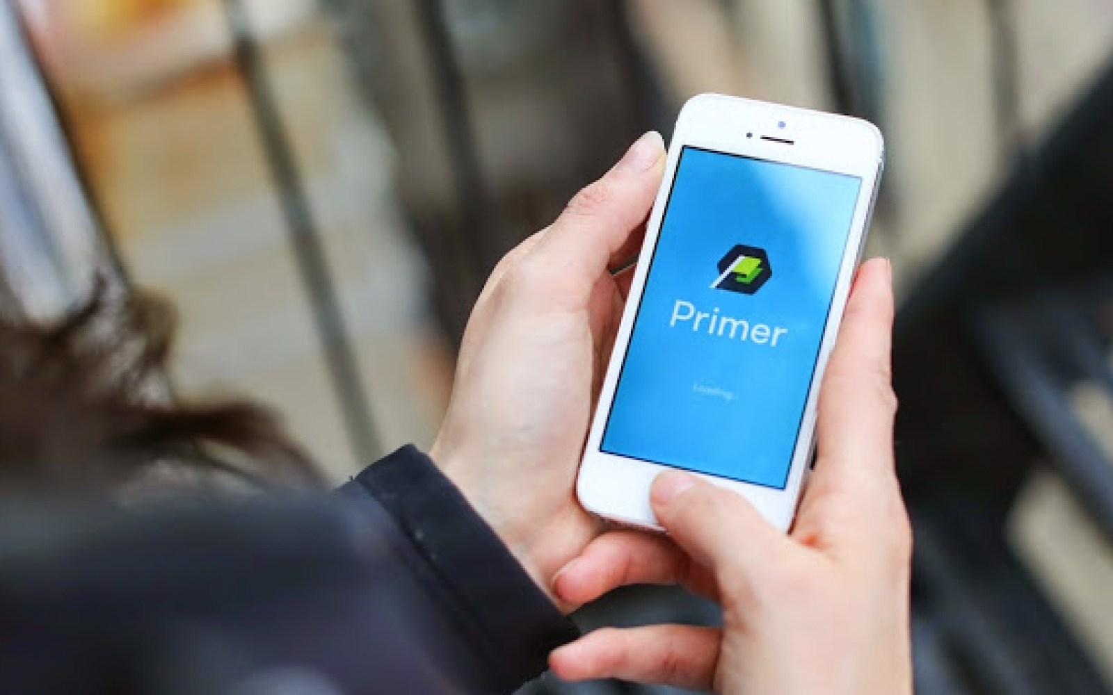 Google launches Primer mobile app to help startups with their marketing needs