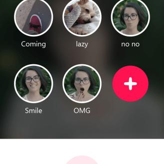 Qik_iPhone_QikFlik_Preview