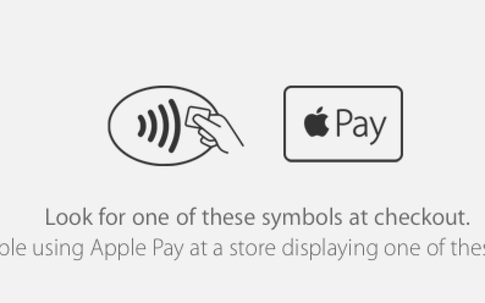 Apple Pay claimed 1% of November's digital payment dollars, new report says