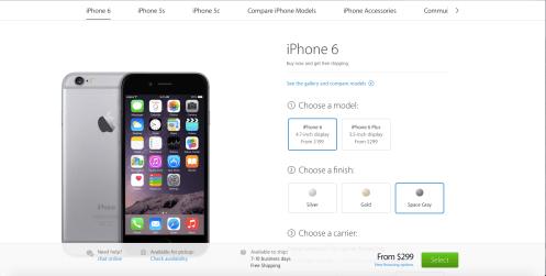 Screenshot 2014-10-14 21.18.29