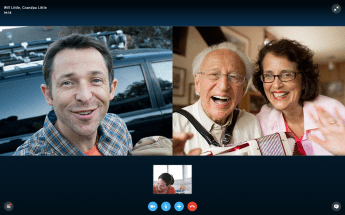 Skype for Mac v7.0 launch.03