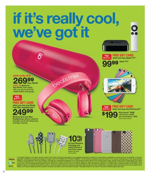 target-ad-oct-5-apple-deals-1