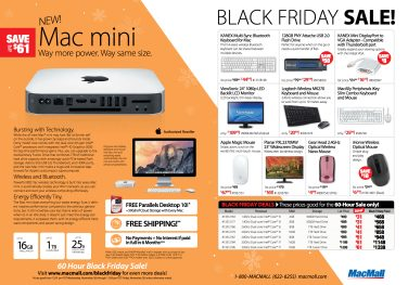 Black_Friday_e-catalog-4-2