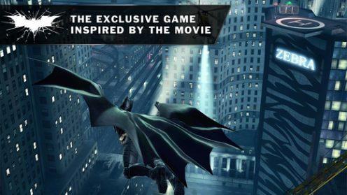 Dark Knight Rises-sale-01