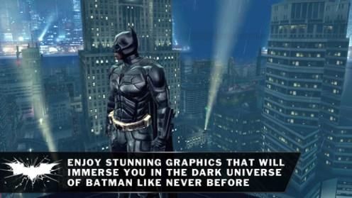 Dark Knight Rises-sale-04