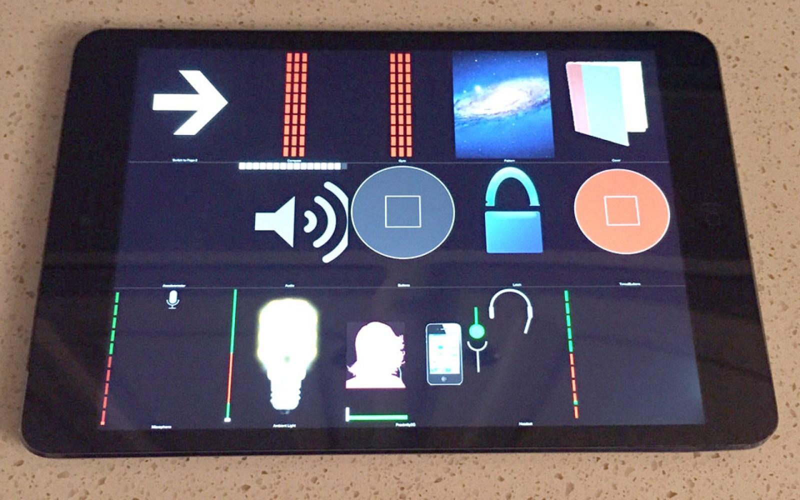 Claimed prototype of iPad mini 2 goes on sale on eBay with starting bid of $5000