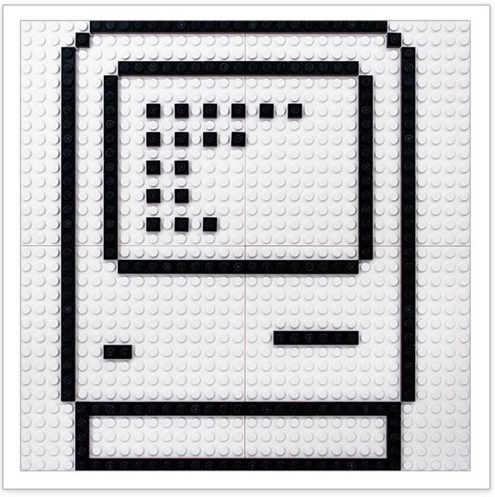 Macintosh-document