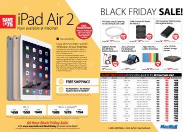 MacMall_Black_Friday_Ad 3