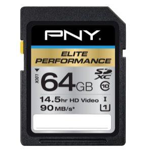pny-64gb-sdxc-flash-card